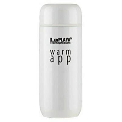 Термокружка LaPlaya Warm App