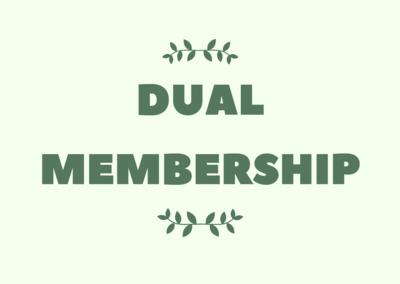 Dual Membership