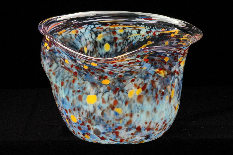 Art Glass by James Michael & Co.