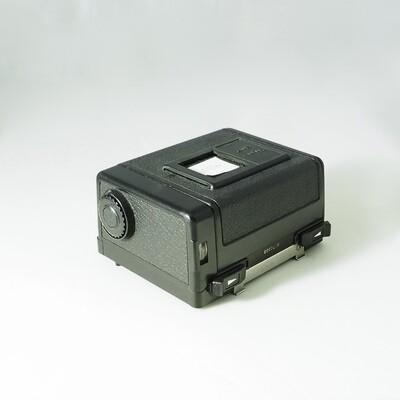 Bronica 120 film back