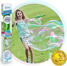 WOWmazing Bubble Wand