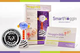 NogginStik