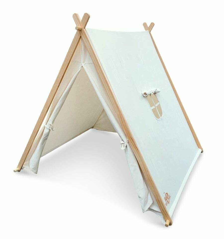 Ourdoor/Indoor Tent