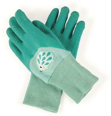 HG Gloves