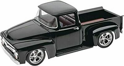 1/25 Ford FD-100 Pickup