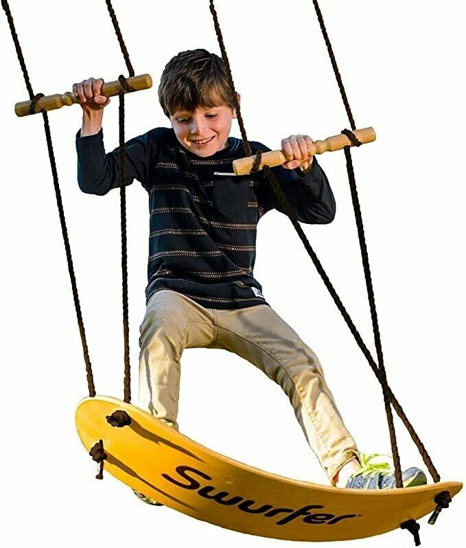 Swurfer - Wave Skate