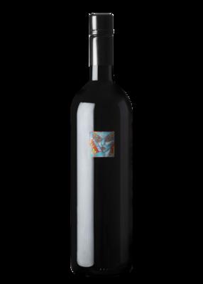 Pinot noir Clos des Bernunes 2018