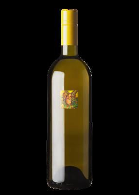 Humagne blanc 2019