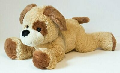 Mary Meyer Dog Stuffed Toy