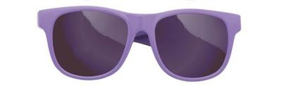 "Teeny Tiny Optics ""Gigi Sunglasses"" Lavender (Baby)"