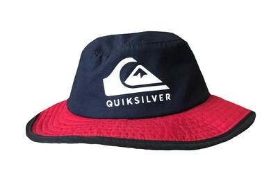 Quiksilver Bucket Hat