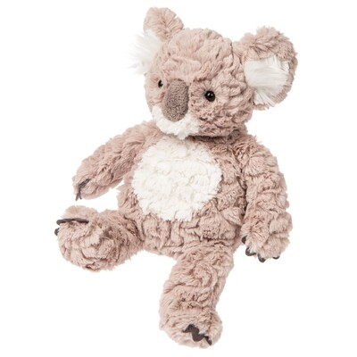 Mary Meyer Putty Tan Koala Stuffed Toy