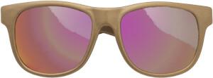 """Teeny Tiny Optics """"Gigi Sunglasses"""" Gold (Baby)"""