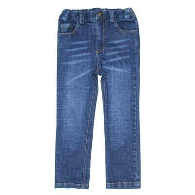 Fore!!! Demin Jeans