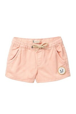 Roxy Shorts - Donuts Time
