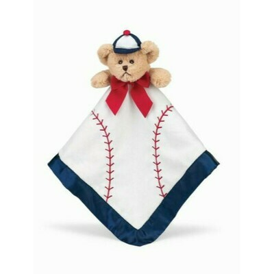 Bearington Baseball Lovey