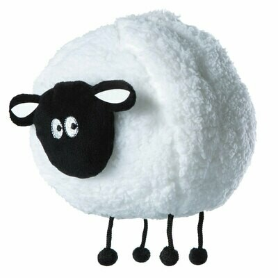 Kickee Pants Plush Toy - The Extra Ordinary Sheep