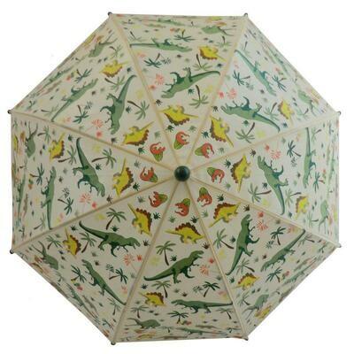 Powell Craft Dinosaur Umbrella