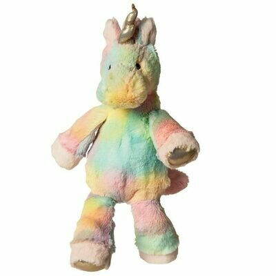 Mary Meyer - Marshmallow Fro-Yo Unicorn – 13″