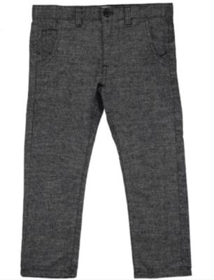 Me & Henry Dark Grey Pants