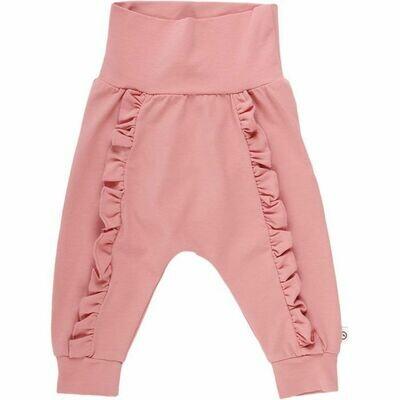 Müsli Cozy Me Fancy Pants - Desert