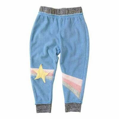 Miki Miette Harley Pant Star Bright