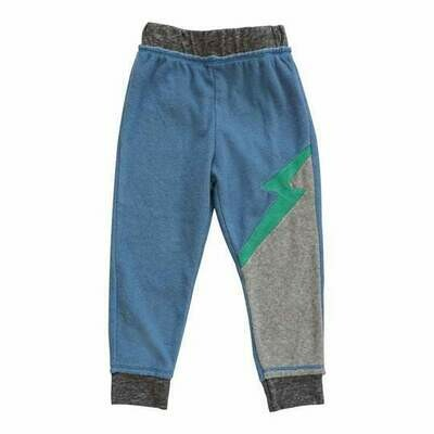 Miki Miette Harley Joggers Bowie