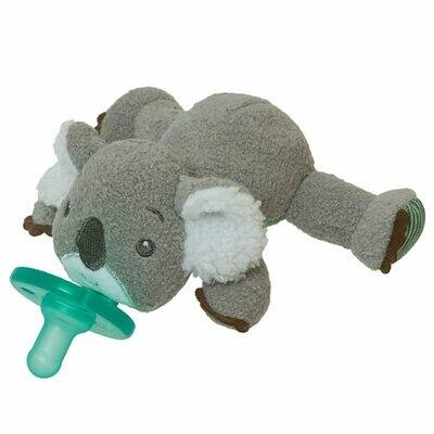 Wubba Nub Down Under Koala