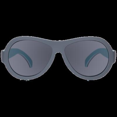 Babiators Two Tone Aviator Sunglasses - Sea Spray