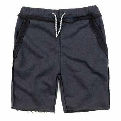 Appaman Brighton Shorts - Navy