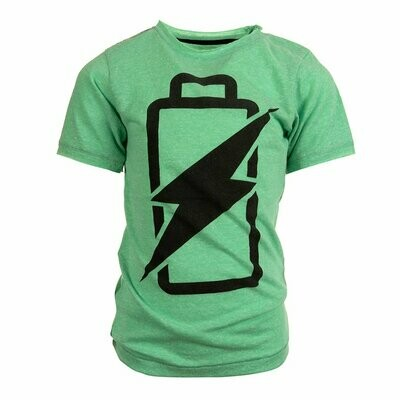 Appaman Graphic Short Sleeve Tee - Recharged
