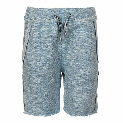 Appaman Brighton Shorts - Blue