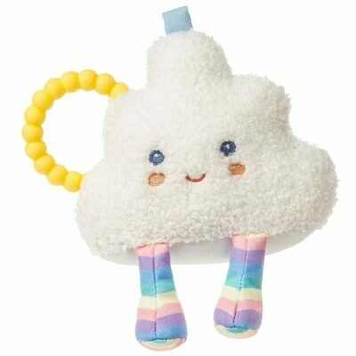 Mary Meyer Puffy Cloud Rattle
