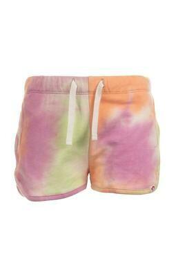 Appaman Sierra Shorts - Tie Dye