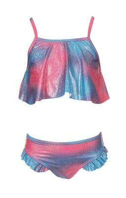 Appaman Hermosa Bikini Set