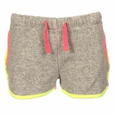 Appaman Sierra Shorts - Terry Grey