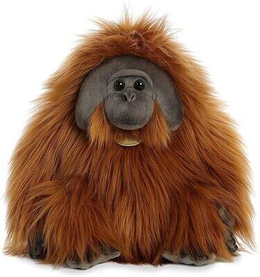 Miyoni by Aurora - Orangutan Stuffed Toy