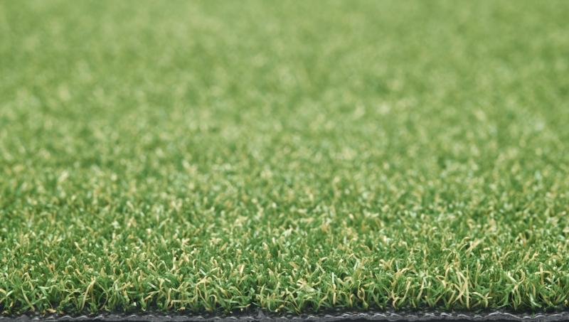 Van Dyck Easy Gym Artificial Grass
