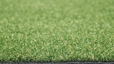 Van Dyck Easy Gym Artificial Grass