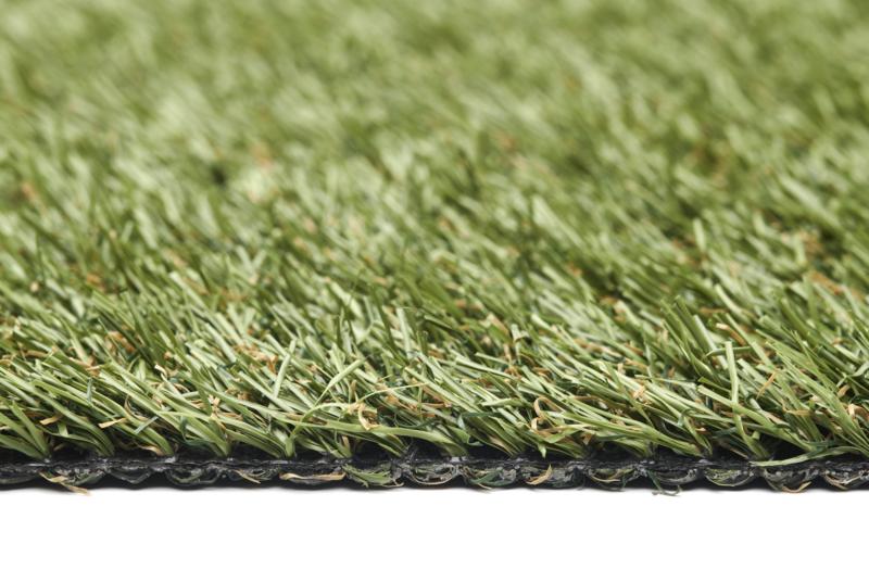 Van Dyck Outdoor Artificial Gym Grass