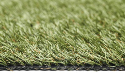 Van Dyck Outdoor Artificial Gym Grass