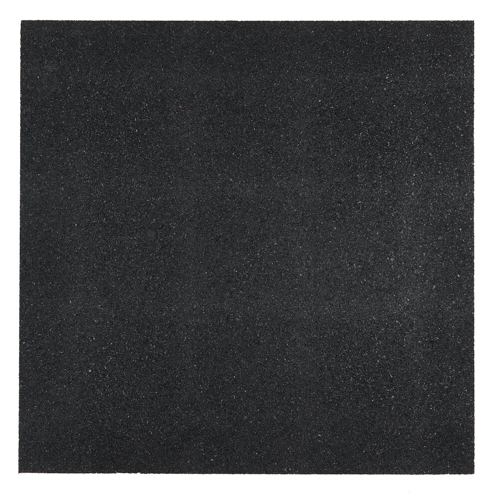 Van Dyck Indoor Tile 50cm x 50cm