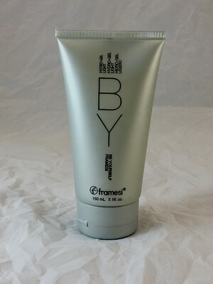 Be Yourself Light Hold Gel 150 ml
