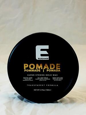 Elegance Pomade 140 ml