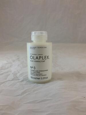 Olaplex - No 3 - Hair Perfector 100ml