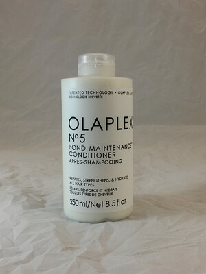 Olaplex No 5 - Bond Maintenance Conditioner - 250ml