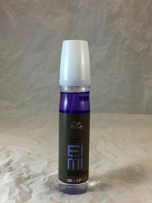 Thermal Image EIMI 150ml