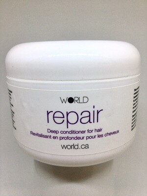 World Repair 8oz