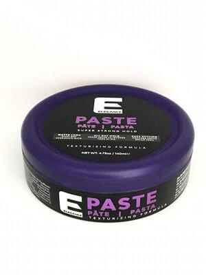 Elegance Paste 4.73 oz