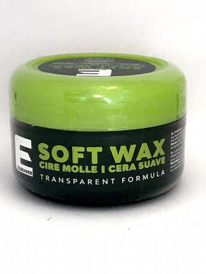 Elegance Soft Wax 3.38 oz